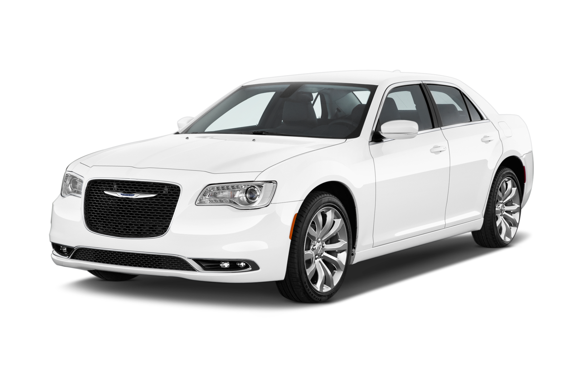 questions cars i a should discussion pic buy chrysler