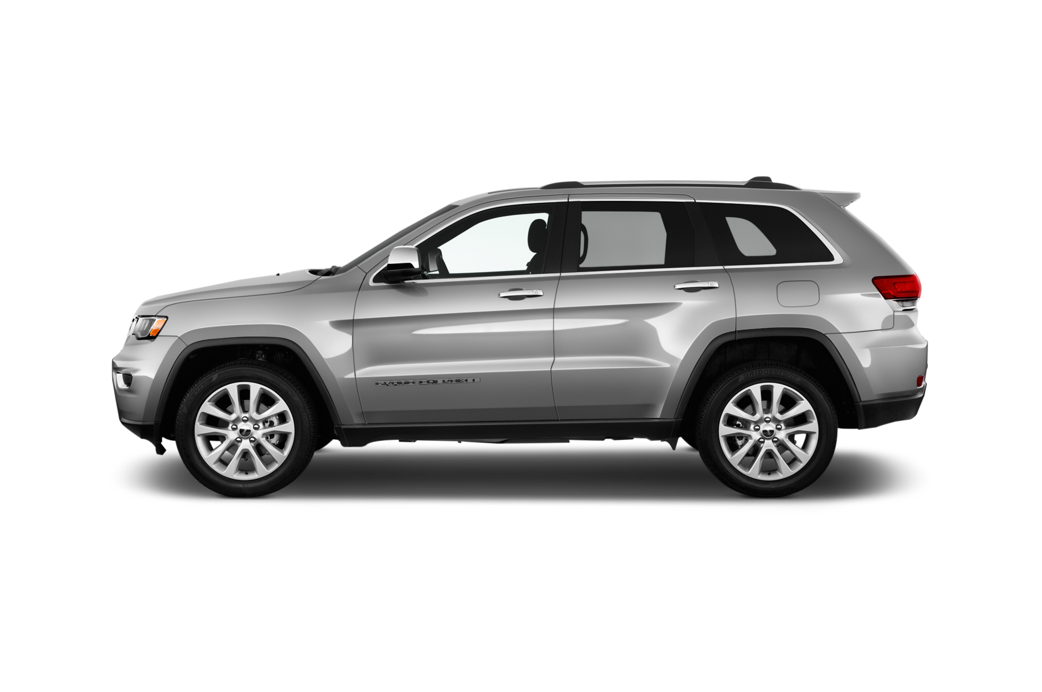 2018 jeep grand cherokee trackhawk pricing announced. Black Bedroom Furniture Sets. Home Design Ideas