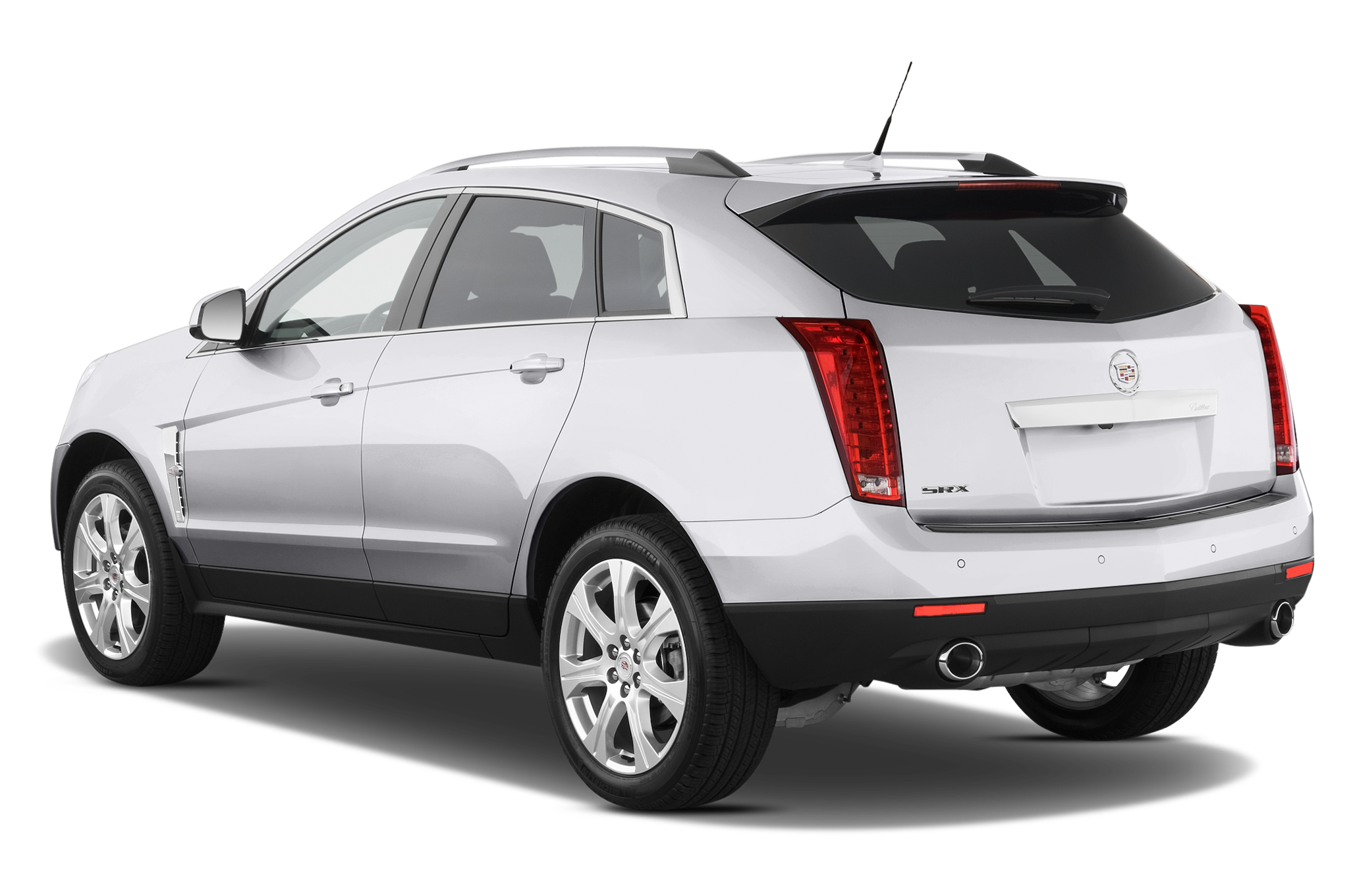 cadillac exotic wallpaper station of diesel wallpapers srx car