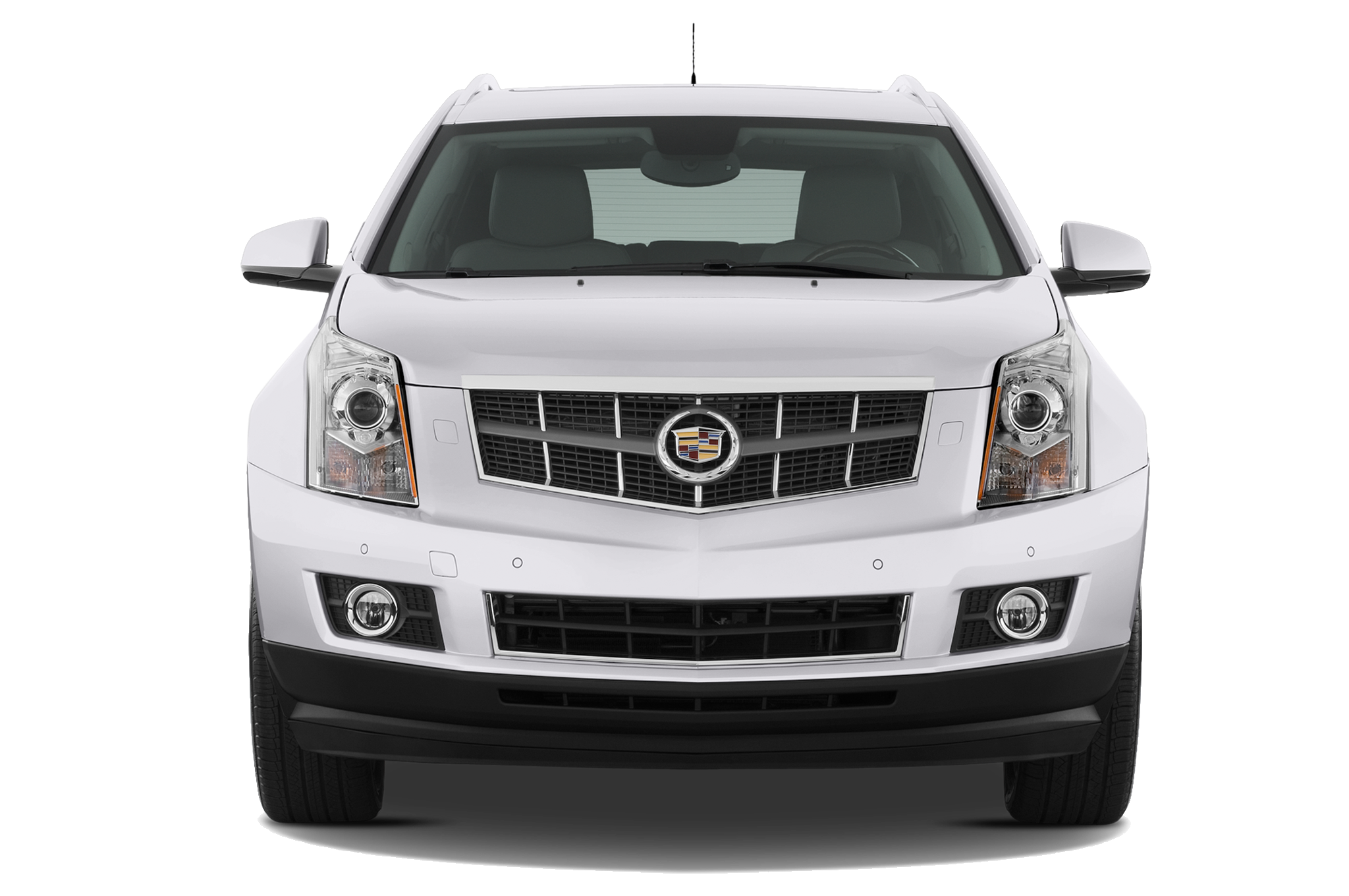 photos s srx pictures and cadillac