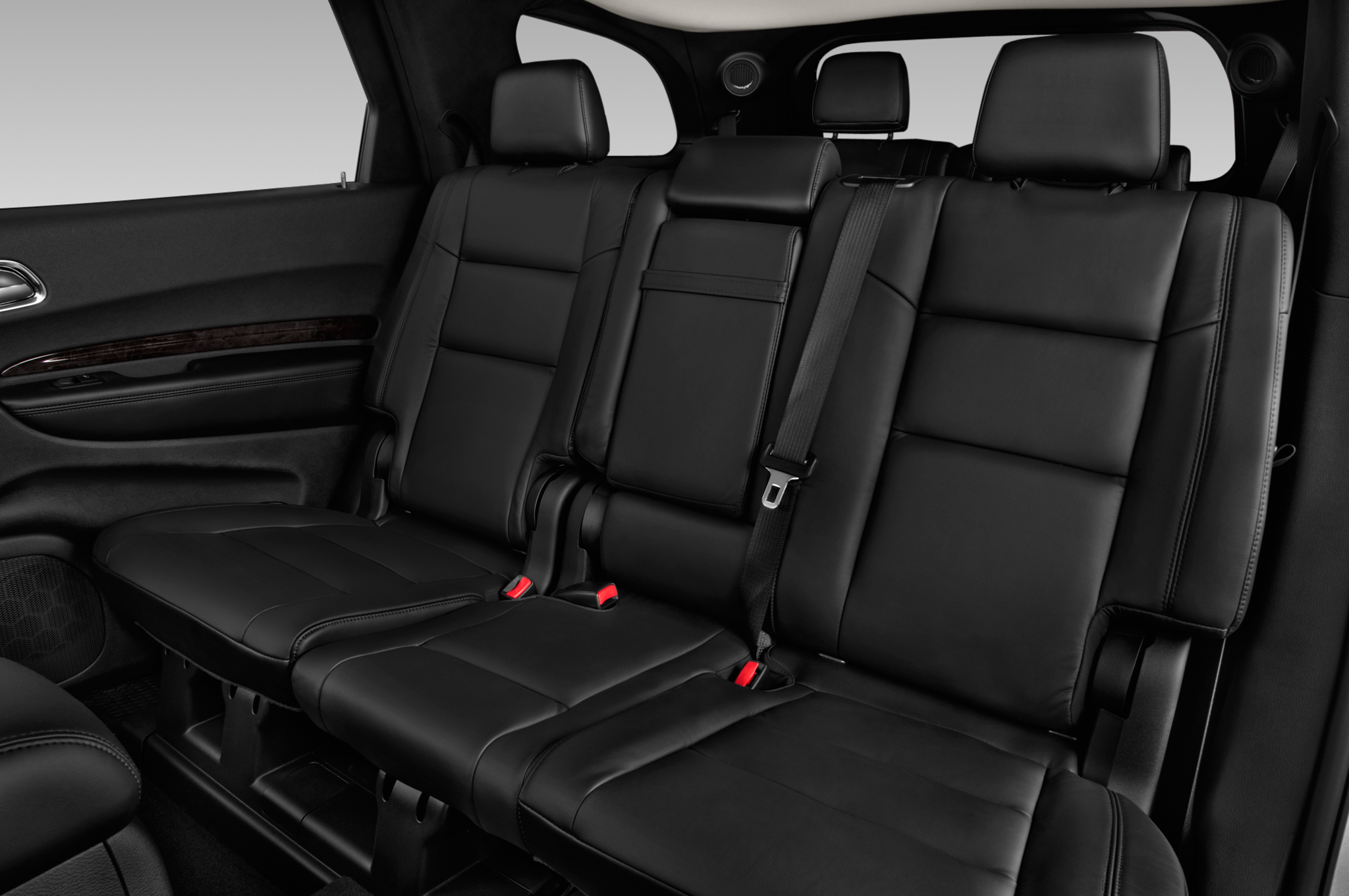 interior in right everything durango dodge you suv need an exterior