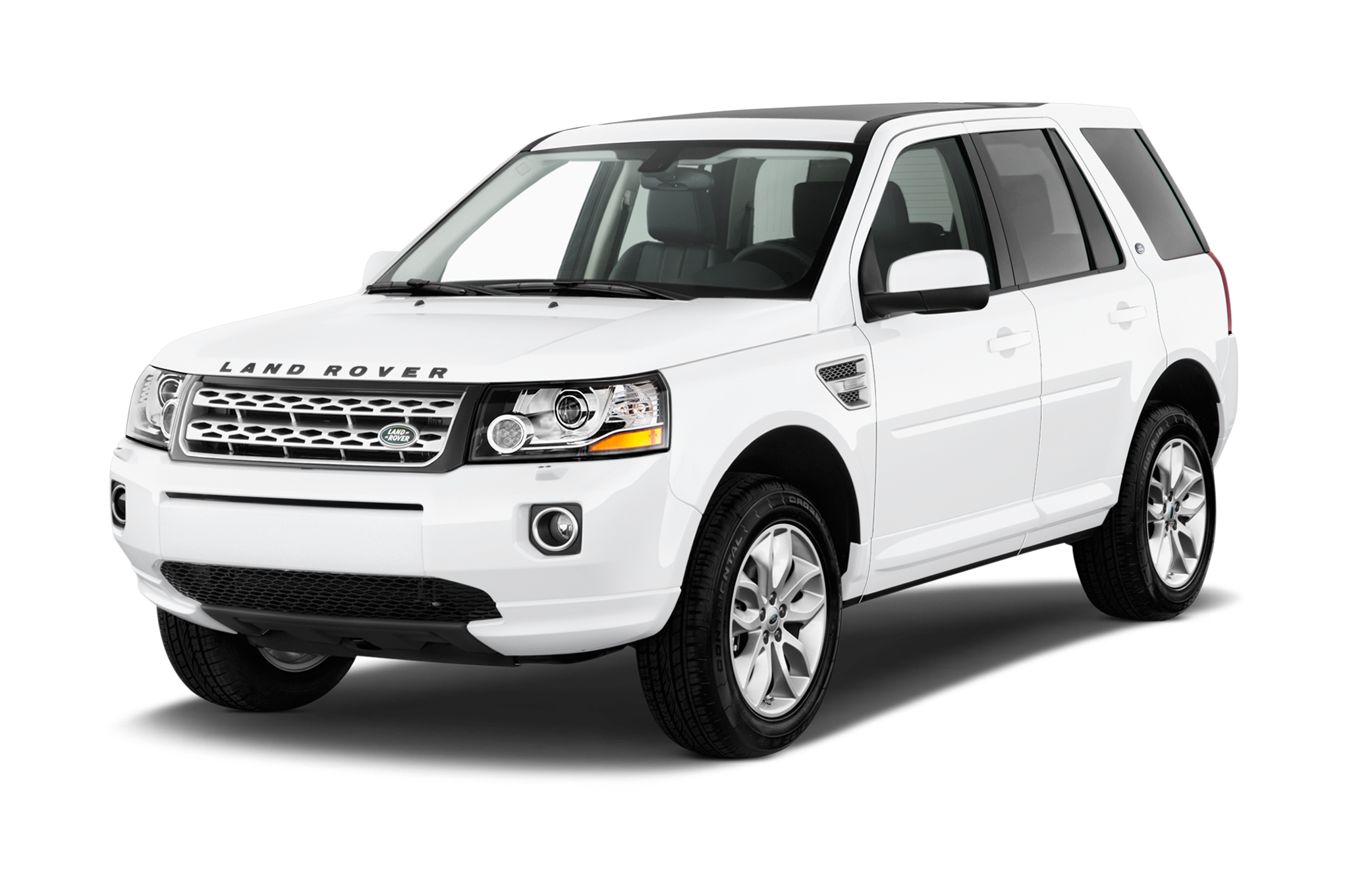 ratings landrover discovery price reviews msrp with land rover news