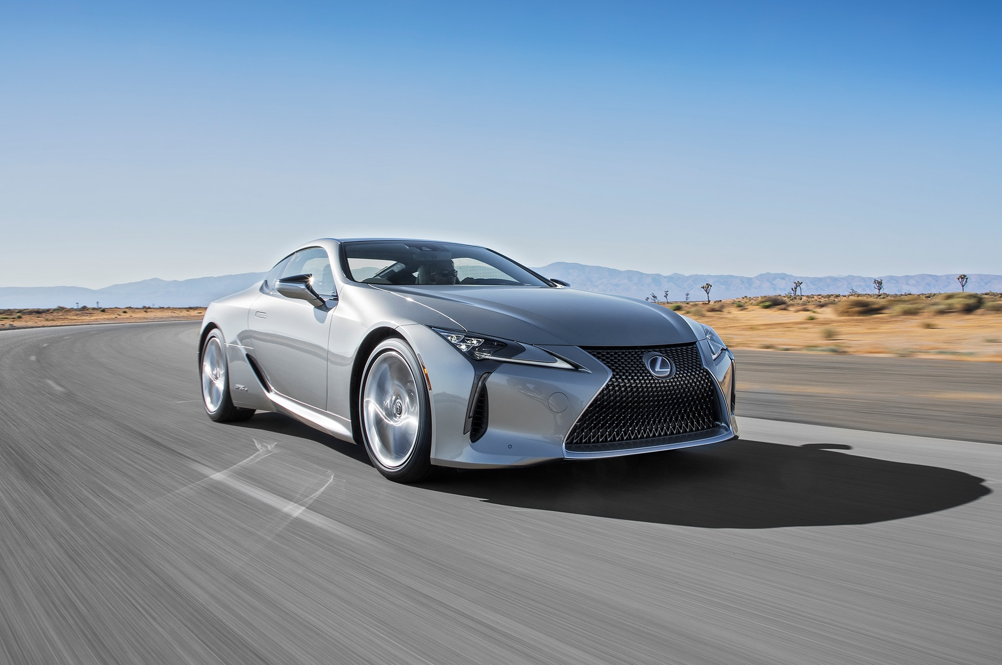 2017 Nissan Gt R Msrp >> Future Japanese Sports Cars: Nissan GT-R, Lexus SC, and Toyota Supra