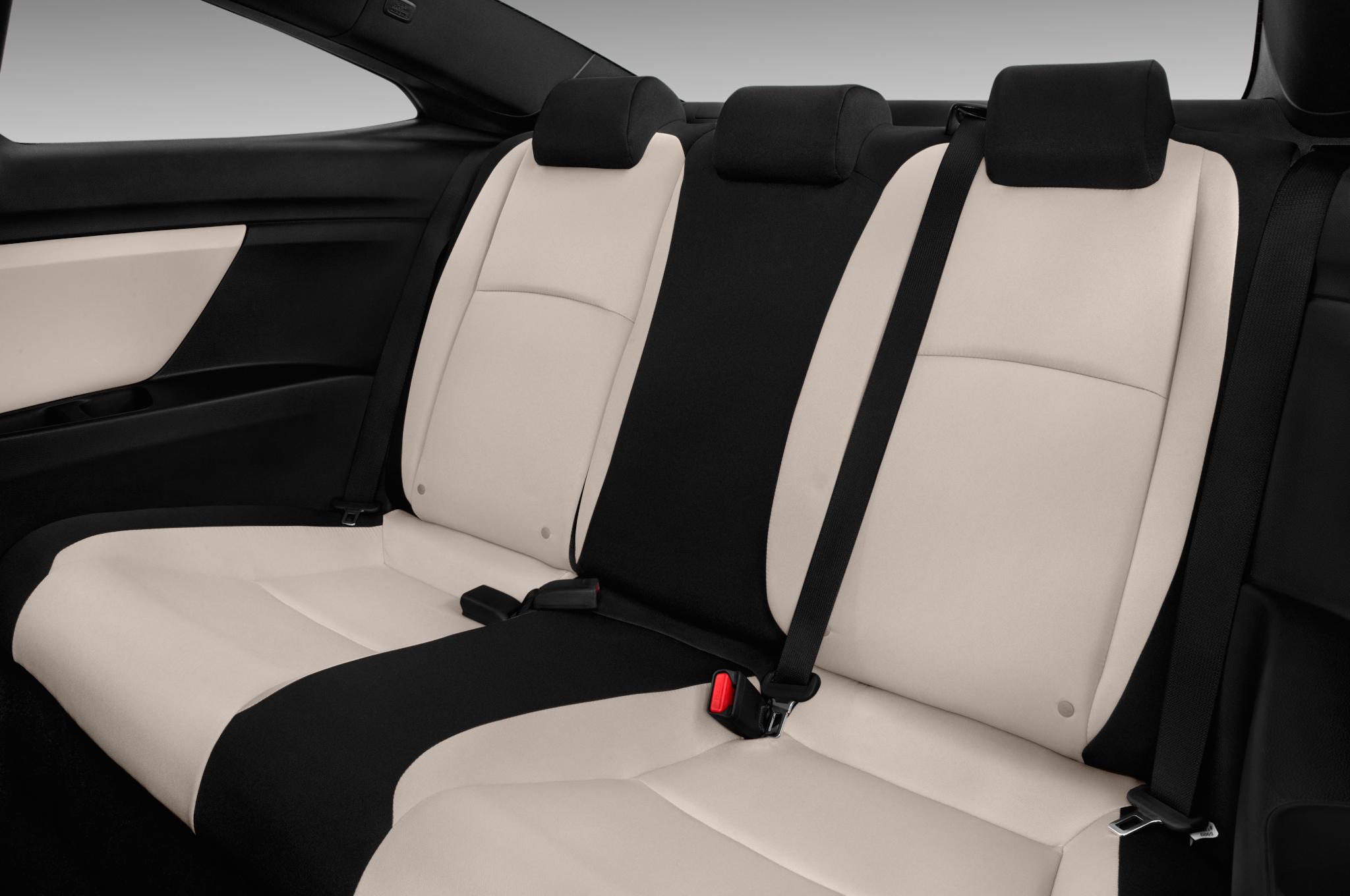 Honda Civic Type R Pickup Concept Hauls More Than Just Ass