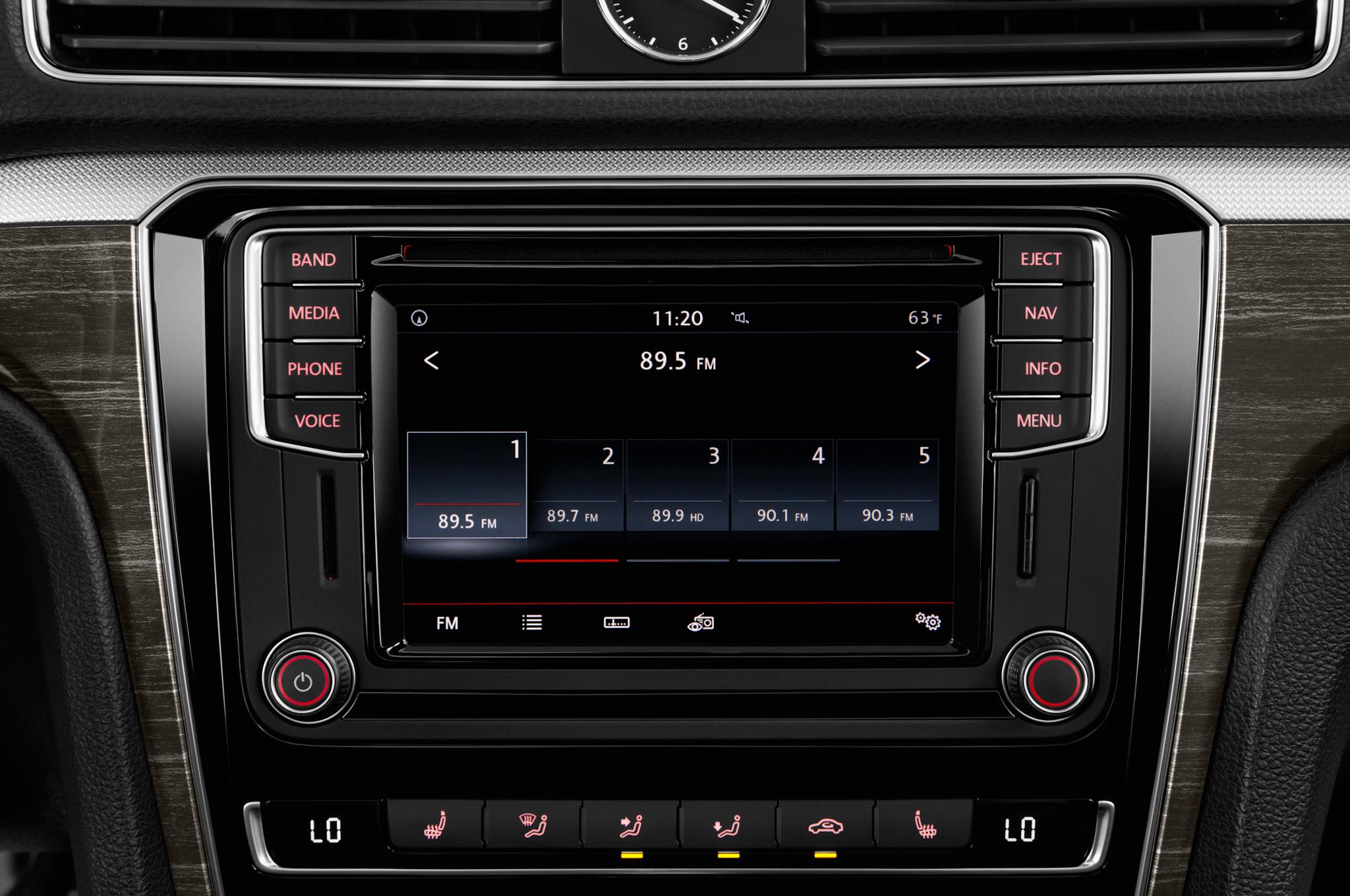 Best Car Audio Minneapolis