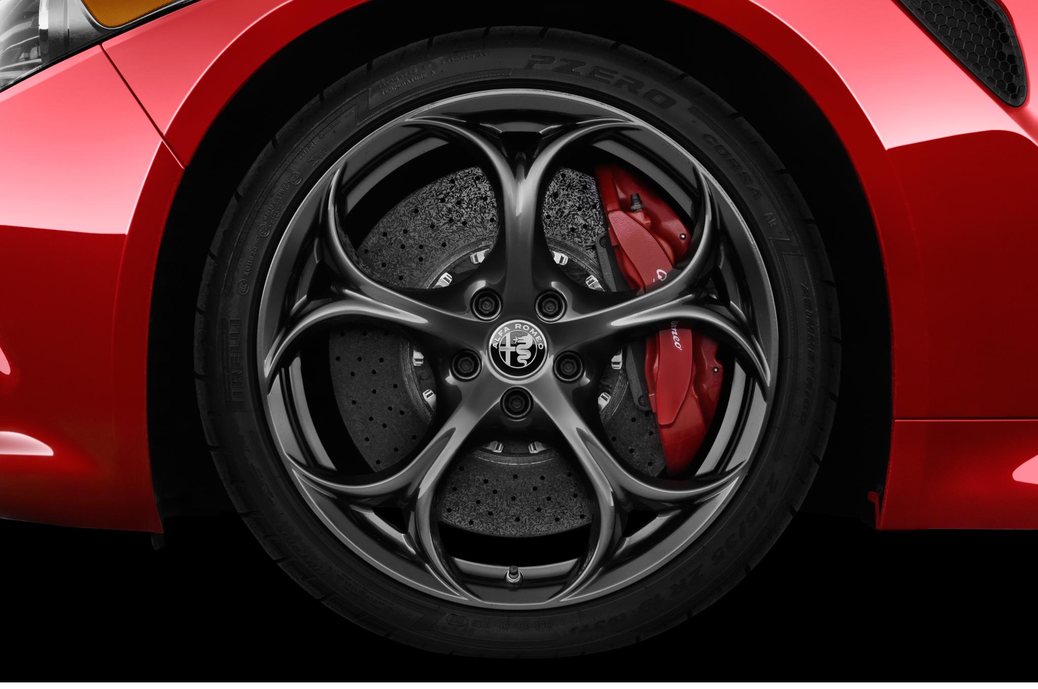 2017 Alfa Romeo Giulia Msrp >> WATCH: Alfa Romeo and the Mille Miglia | Automobile Magazine