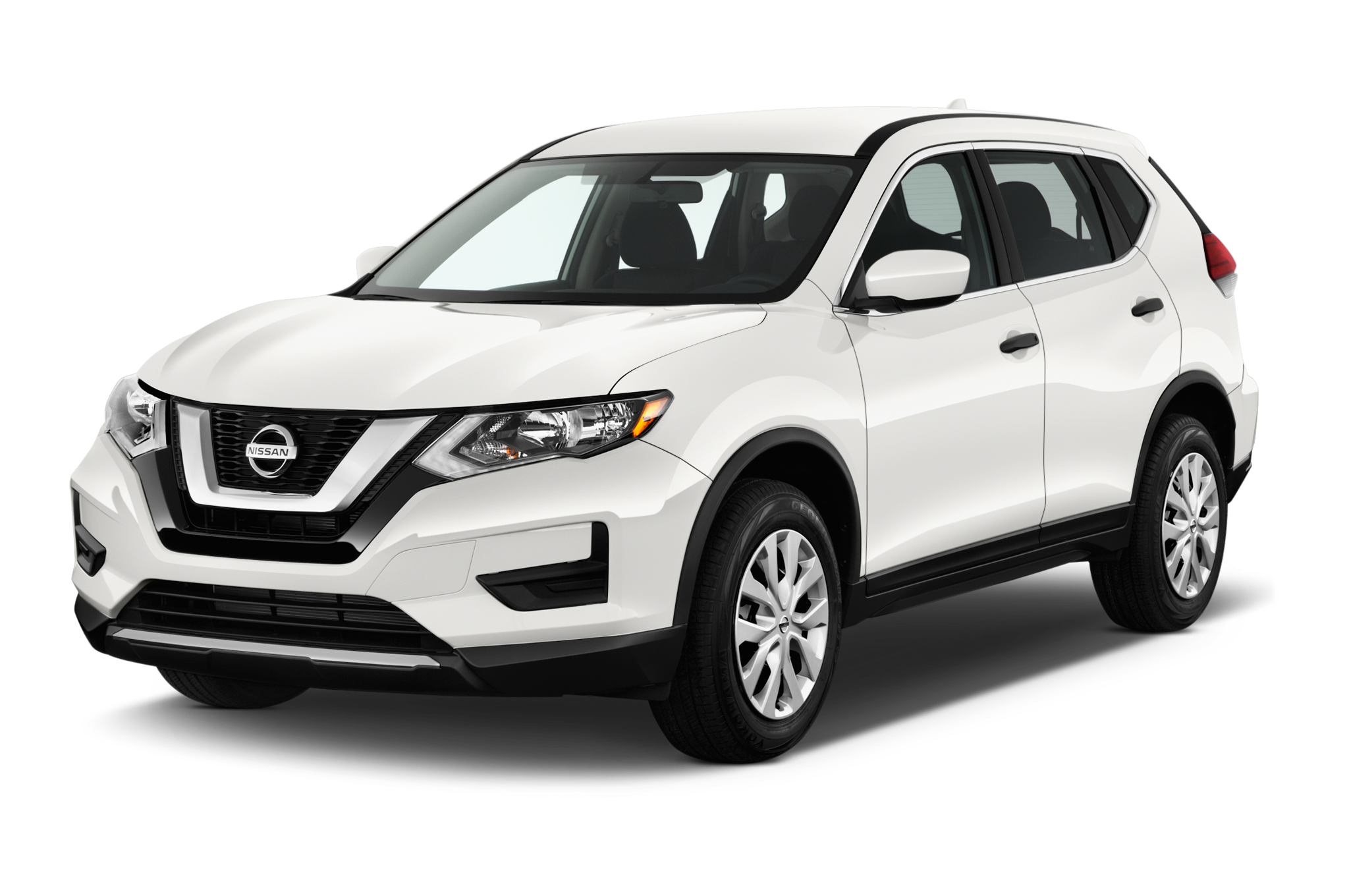 2017 Nissan Armada Configurations >> 2018 Nissan Rogue Hybrid Gets Small Price Hike and an Extra USB Port | Automobile Magazine