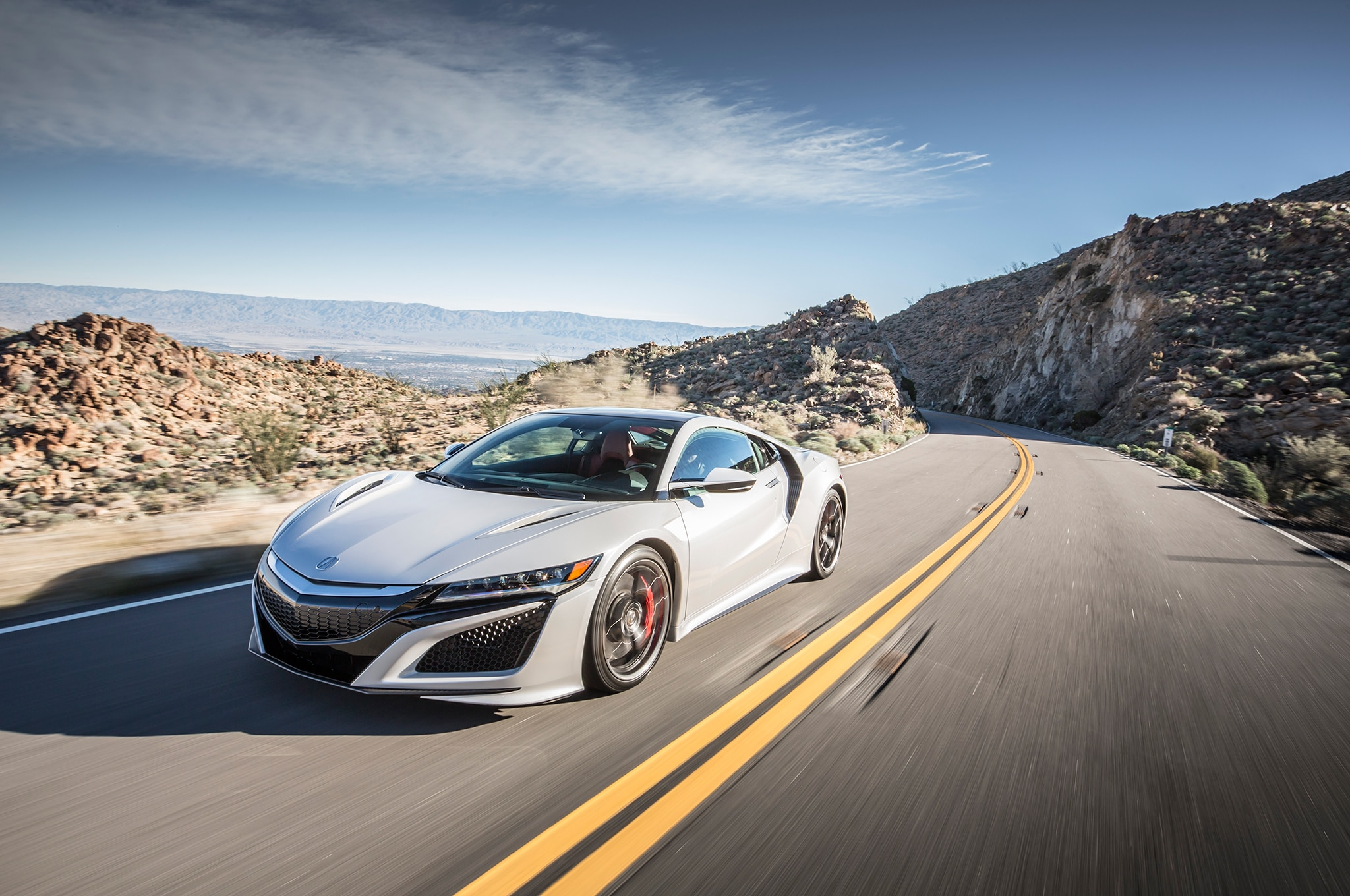outside of time  driving the clarion builds 1991 acura nsx