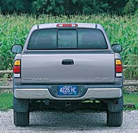 2000 2005 toyota tundra used car review automobile for 2000 toyota tundra rear window latch