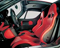 ferrari enzo 2015 interior. the inside of enzo is nearly as exotic outside thatu0027s particularly true steering wheel which looks like something out an f1 car ferrari 2015 interior l