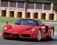 2018 ferrari enzo. unique ferrari racing is after all the foundation upon which temple of ferrari is  built to own a to bask in some reflected glory companyu0027s  inside 2018 ferrari enzo a