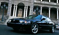 0208_Mercury_Marauder_Marauderpl 2003_2004_Mercury_Marauder Driver_Side_Front_View