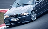 0210_Cslpl Bmw_M3_Csl_BMW_M3_CSL Full_Front_Grill_View