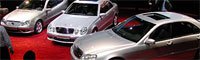 0210_paris_pl 2003_mercedes_benz_3_car Group_view