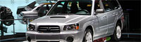 0302_chicago_pl 2004_subaru_forester_25_xt Front_right_view