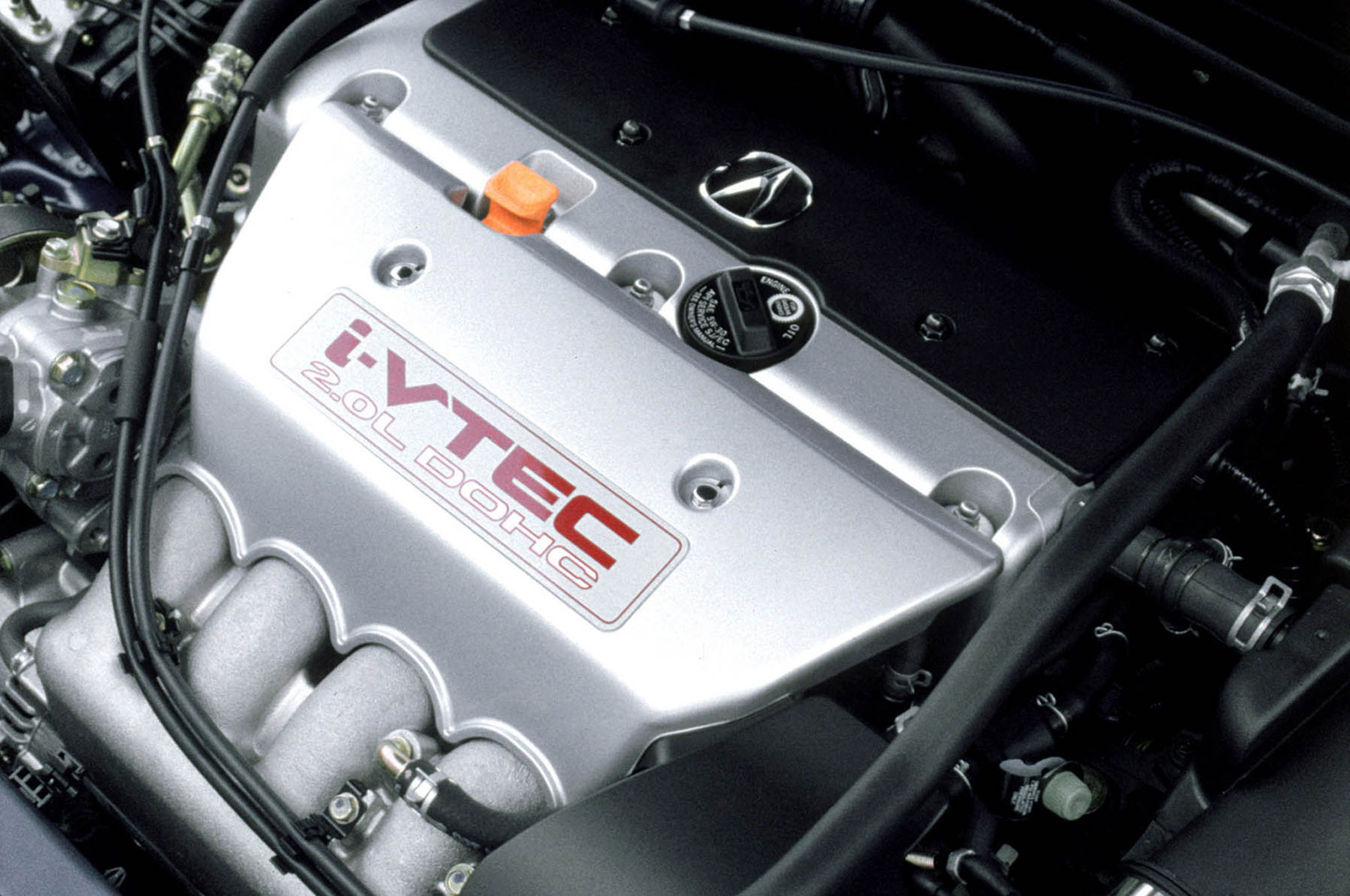 acura for seasons exception engine four without rsx up wrap sale type s news