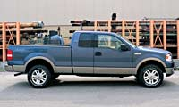 0308_p 2004_ford_f_150_pickup Right