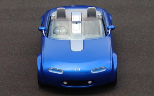 http://st.automobilemag.com/uploads/sites/11/2003/11/0311_ibuki_e2.jpg?interpolation=lanczos-none&fit=around%7C640%3A400