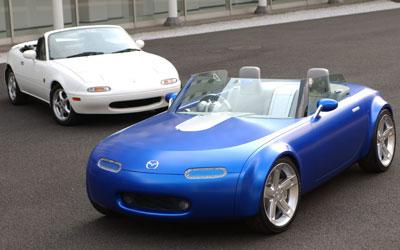 http://st.automobilemag.com/uploads/sites/11/2003/11/0311_ibuki_m2.jpg