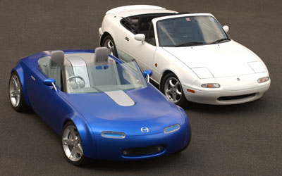 http://st.automobilemag.com/uploads/sites/11/2003/11/0311_ibuki_m3.jpg