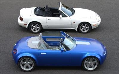 http://st.automobilemag.com/uploads/sites/11/2003/11/0311_ibuki_m4.jpg