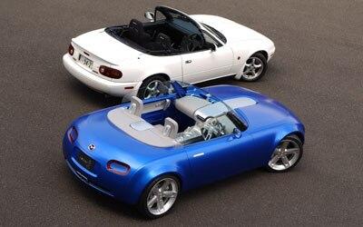 http://st.automobilemag.com/uploads/sites/11/2003/11/0311_ibuki_m5.jpg