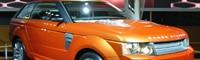 0401_01_pl 2005_land_rover_range_stormer_concept Front_side_view