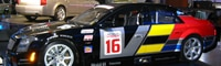 0401_02_pl 2005_cadillac_cts_race_spec Side_view