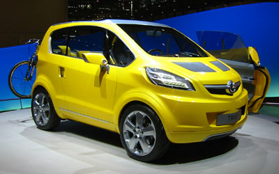 04_gms_01 2005_opel_trixx_concept Front_side_view