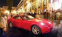 0407_pl Ferrari_612_Scaglietti Front_Passenger_Side_View