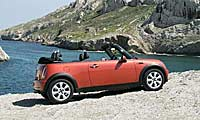 0408_pl 2005_mini_cooper_convertible Right