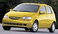 0403_pl Chevrolet_Aveo Front_Drivers_Side_View