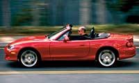 0404_pl 1999_2005_Mazdaspeed_MX_5_Miata Drivers_Side_View