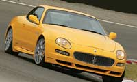 0412_Maseratipl Maserati_Gransport_Maserati_Gransport_Coupe Full_Front_View