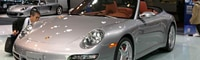 0502_01_pl 2005_porsche_911_cabriolet Front_right_view