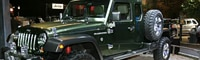 0502_03_pl Jeep_Gladiator_Concept Front_Drivers_Side_View
