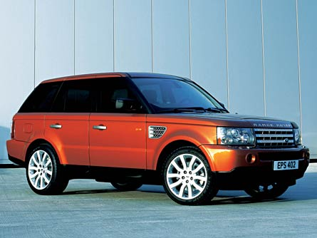 0501_01 2006_Land_Rover_Range_Rover_Sport Front_Passenger_Side_View2