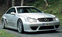 0501_Amgpl Mercedes_Benz_CLK_Dtm_Mercedes_Benz_CLK_DTM_AMG Passenger_Side_Front_View
