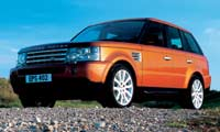 0503_rover_pl
