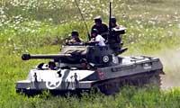 0502_Hellcatpl_Buick_Hellcat Buick_Hellcat_Tank Leftside_View