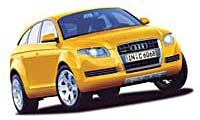 0503 Sp Audi Q Pl
