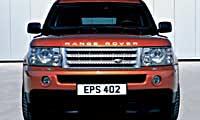 0503 Sp Rover Sport Pl
