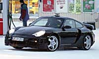0503_sp_911_turbo_pl