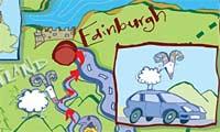 0505 Carlisle Edinburgh Pl