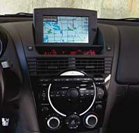 2004 mazda rx8 interior. 2004 mazda rx8 interior