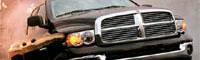 0707 Pl 2005 Dodge Ram 1500