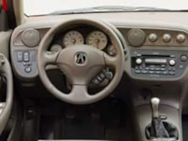 http://st.automobilemag.com/uploads/sites/11/2005/06/369_0506_Dashs_Acura_RSX-2005_Acura_RSX-Steering_Wheel_View.jpg?interpolation=lanczos-none&fit=around%7C640%3A400
