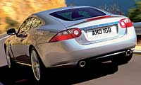 0509 Jaguar Xk 4