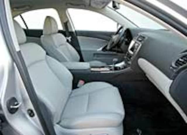 http://st.automobilemag.com/uploads/sites/11/2005/08/0509_5-2006_Lexus_IS350-Interior_View_Front_Cabin.jpg?interpolation=lanczos-none&fit=around%7C640%3A400