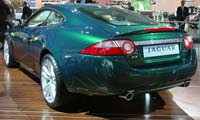 0509_frankfurt_01pl 2007_jaguar_xk_42 Rear_left_view1